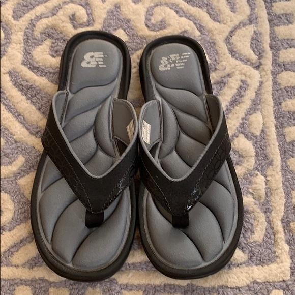New Balance Shoes | Solace Thong Sandal